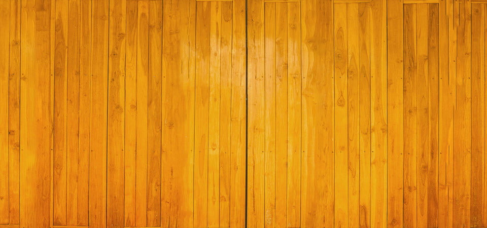 pngtree-small-shiny-planks-wooden-backgr