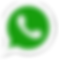 whatsapp_PNG13%20(1)_edited.png