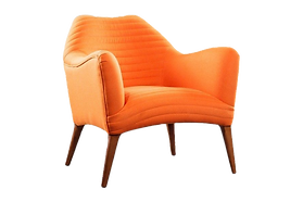 kisspng-club-chair-couch-fauteuil-sofa-c