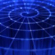 digital-radar-2020.jpg