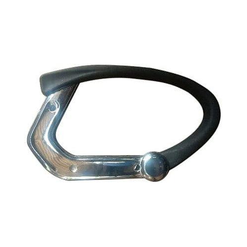 Bolish handle