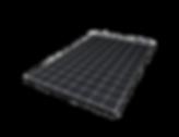 imgbin-solar-panels-angle-solar-power-an