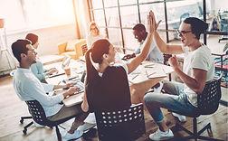 teamwork-in-the-workplace-rh.jpg