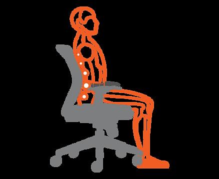 ergonomics.png