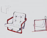 2-Sketching1-300x245.png