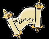 History img_adobespark.png