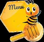 menu image_adobespark.png