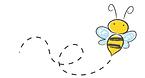 Buzzing Honey Bee image.PNG