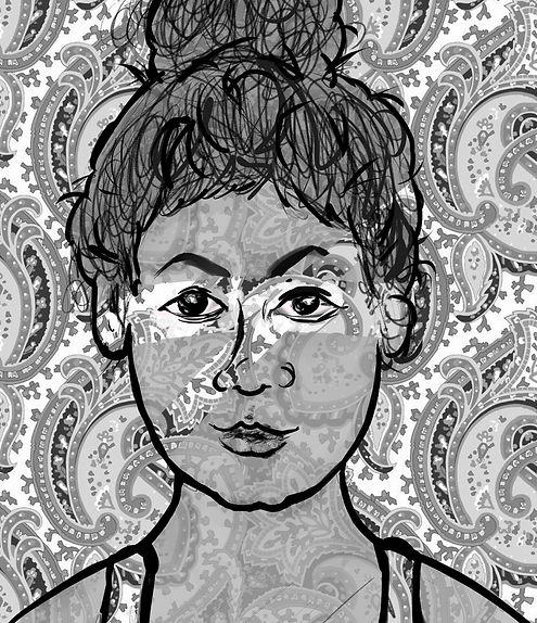 tanvi mugshot kashmiri print camo 2018.0