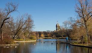 assiniboine-park-duck-pond.jpg