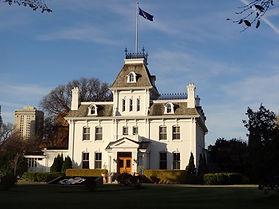 Government-House-ec314fc3.jpg