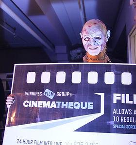 winnipeg film group cinematheque