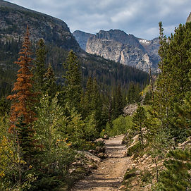 path rocky mountains audio driving tour