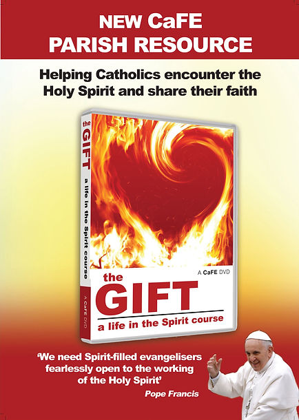Catholicinfo.nz | Catholic information, resources, training, Spiritual