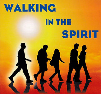 Walking in the Spirit Header.jpg