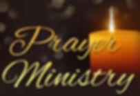 prayer-ministry-pic.jpg