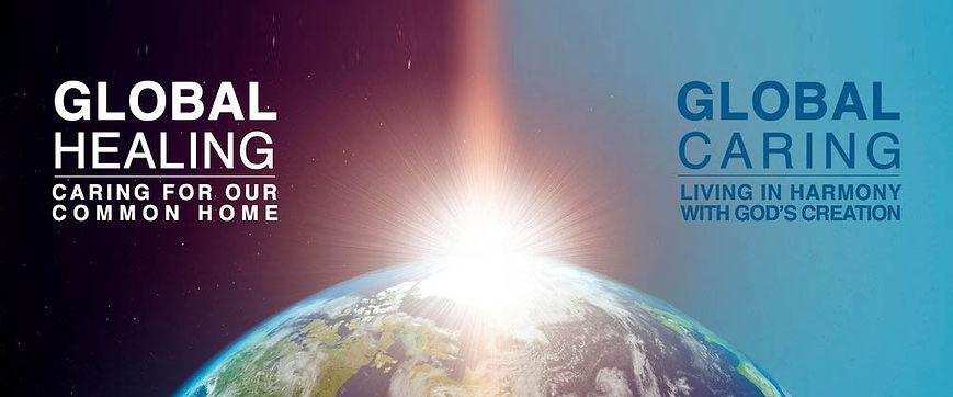 Global Healing Global Caring.jpg