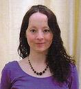 Emily Duffy.jpg