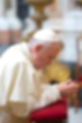 Catholicinfo.nz | Catholic information, resources, training, Spiritual