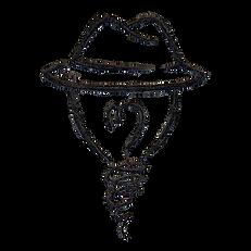 logo BK_wo text.png