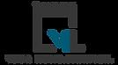 Logo original freigestellt Tischlerei &