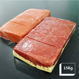 15kg.jpg