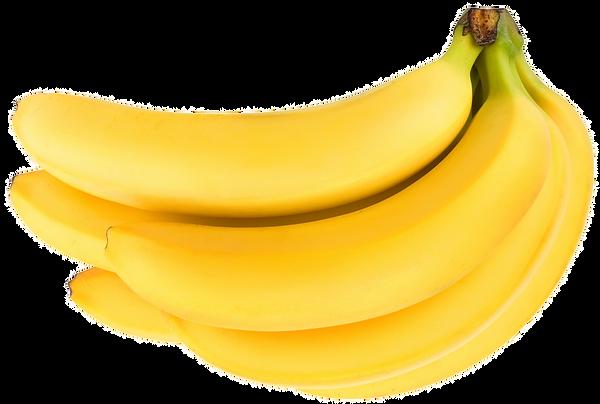 Banana 3.png