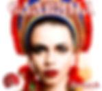 Славяна. Софья Онопченко. Певица из Воронежа, победитель международных фестивалей. Направление - от фолка до джаза.