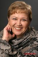 СВЕТЛАНА РАЙМОНДОВНА ЙОЗЕФИЙ советская и российская актриса театра и кино, заслуженная артисткаРоссии.