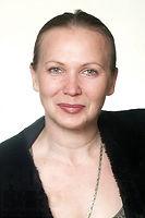 АЛЛА ПАВЛОВНА МИРОНОВА Российская актриса театра и кино. Заслуженная артистка РФ