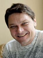 АНАТОЛИЙ НИКОЛАЕВИЧ ФРОЛОВ Заслуженный артист РФ. Ушёл из жизни 9 марта 2016 года.
