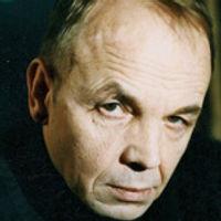 АЛЕКСЕЙ АЛЕКСАНДРОВИЧ ЯРМИЛКО Заслуженный артист России