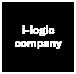 企業.png