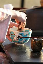 tea-ceremony-3836962_960_720.jpg