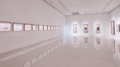 art-gallery-4674319_1280.webp