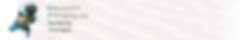 sandplay_header.png