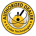 authorized%20dealer%20badge_edited.png