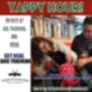 Yappy Hour Poster.jpg