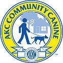 community canine.jpg