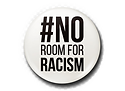 anti-racism-discrimination-business-png-
