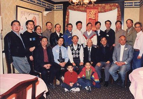 2002 (18).jpg