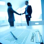contract_handshake.png