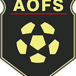 aofs_fnew1s.png