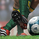 751835_youwall-soccer-wallpapers-wallpap