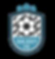 GALAXY FC.png