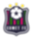 COMET FC.png