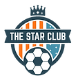 STAR FC.png