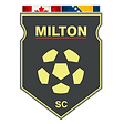 miltonsc.png