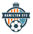 HAMILTON CFC.png