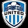 halton-united-b.png
